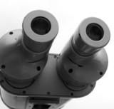 Binocular Telescope poster