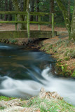 Flowing Stream - 7224135