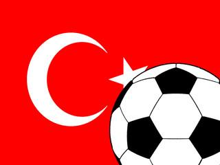 Fußball Europameisterschaft 2008 - türkei