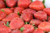 Strawberries - 7226193