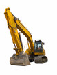 Excavator - 7226520