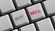 Kaufen / Verkaufen mit Computer