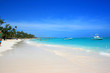 Bavaro Plage - Punta Cana
