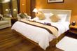 Bedroom - 7244311