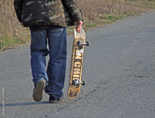 sports skateboard skateboarding teenagers