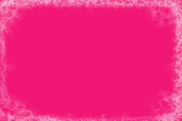 primavera fondo rosa