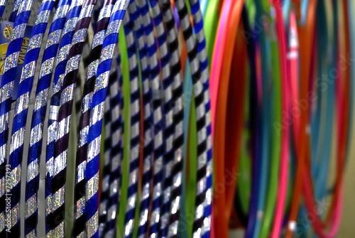 hula hoop - 7257393