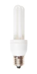 energy-saven lamp