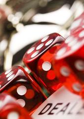 Dice & Casino