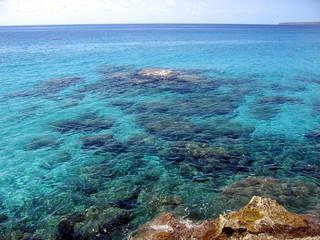 Formentera Es Calo d'Es Mort