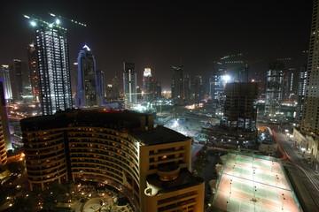 Prime Waterfront Construction Zone In Dubai
