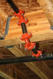 plumber,plumbing poster