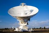 Compact Array Telescope poster