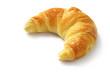 Croissant - 7331717