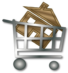 Shopping for a House