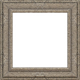 award picture or photo frame poster