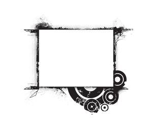 Abstract retro element