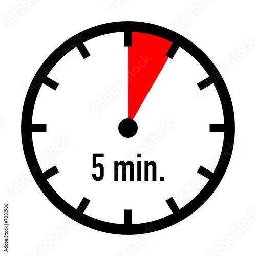 Homosexuell Video 30 Minuten frei