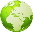 terra verde