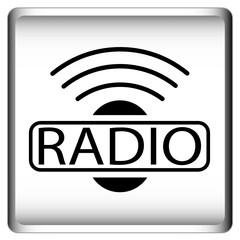 Radiosender