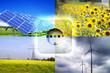 Erneuerbare Energien 4 - 7406522