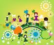 roleta: springtime