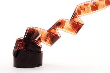 35 mm films