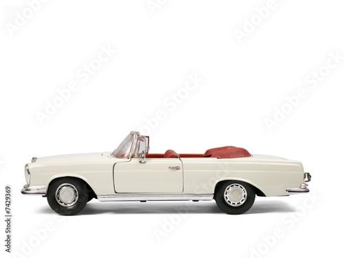Car - 7429369