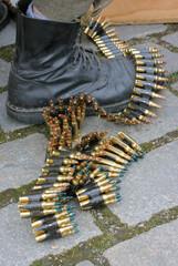 military-ammunition