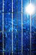 Solarzellen 1