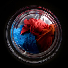 Load of Laundry