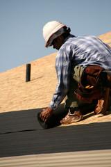 roofer,roofing,