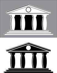 templebank