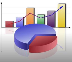 statistiques 3D