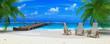 caraibean beach ponton 02