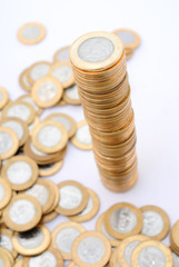 Real Coins
