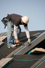 roofer,roofing,