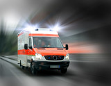 Ambulanz