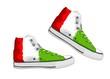 scarpe Italia