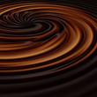 chocolate swirl 2