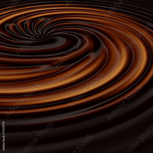 chocolate swirl 2