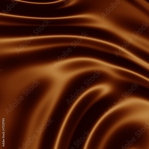 chocolate swirl