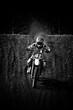 roleta: motocross