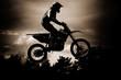motocross - 7537525