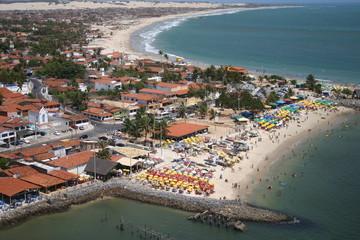 Praia da Redinha = Natal - RN