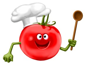 pomodoro cuoco