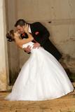 Fototapety Couple Love