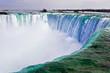 Niagara - 7557762