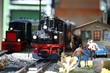 Modelleisenbahn - 7573354
