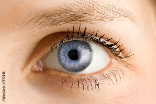 Fototapeten,eye,auge,see,punsh